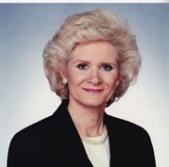 Wanda Draper Ph.D.