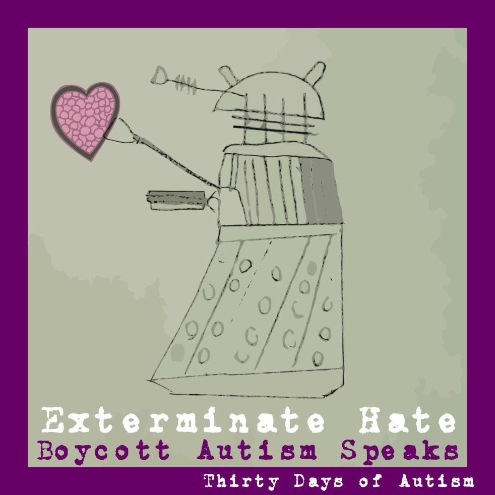 Exterminatehate.jpg