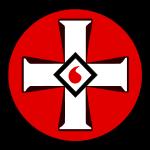 150px-KKK.svg