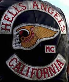 A_Hells_Angels_jacket
