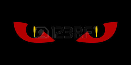 e9652413-7bd0-4bee-89c7-ffaeed4c3529-215-000000f42211493e_tmp